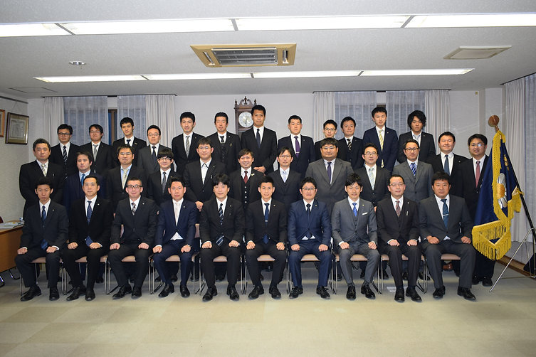 ③定例総会 写真.JPG
