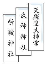 mahoroba53-10.jpg