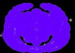 神青ロゴ(修正青).png