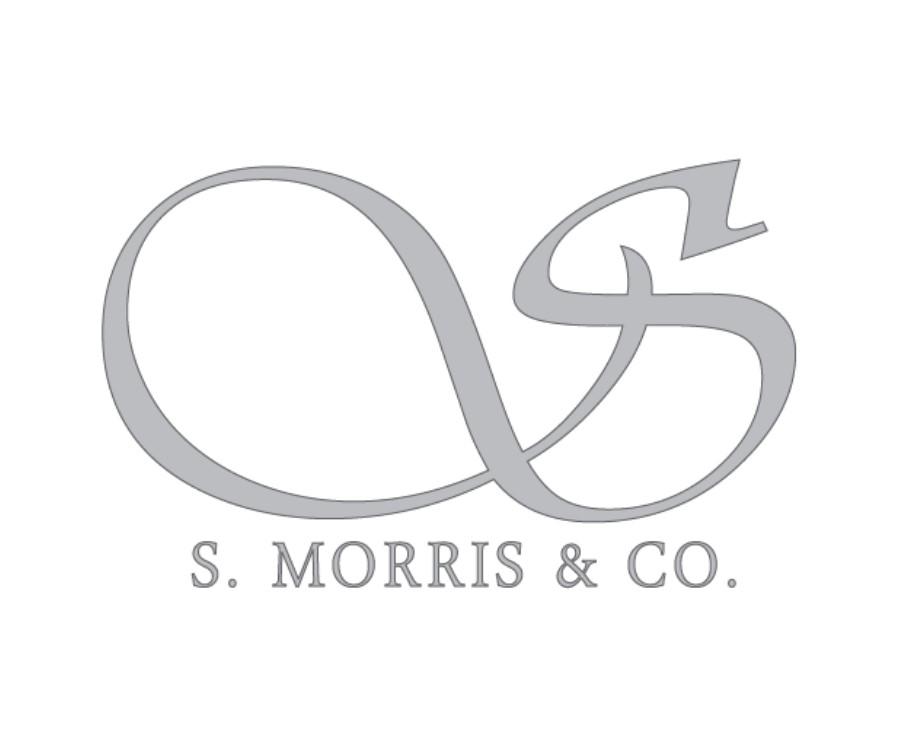 SMorris&Co Logo Image