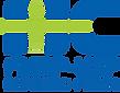 Logo_HC_USP_Ribeirão.png