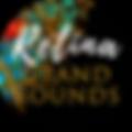 Logo Retina Grand Rounds