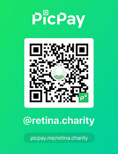 PIC PAY Retina Charity