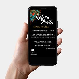 Celular Retina Charity.png