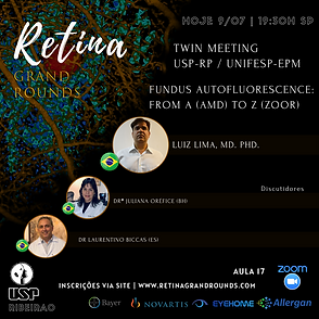Ribeirao-2.png