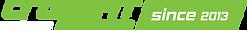 logo-2013.png