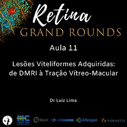 Aula_11_Lesões_Viteliformes_Adquiridas