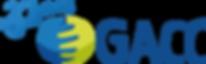 Logo GACC