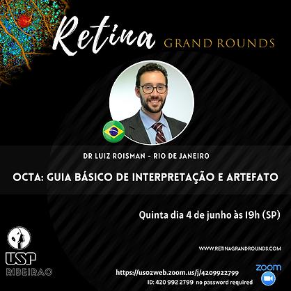 Aula 14 OCTA Retina Grand Rounds.png