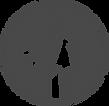 Logo Oftalmo Cinza