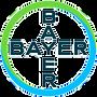 Logo%20Bayer%202021%205_edited.png