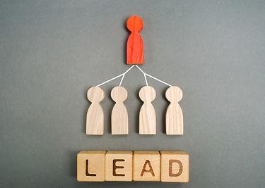 lead-leader-team-chief-teamwork-boss-hie
