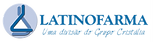 logo Latinofarma com slogan 1.png