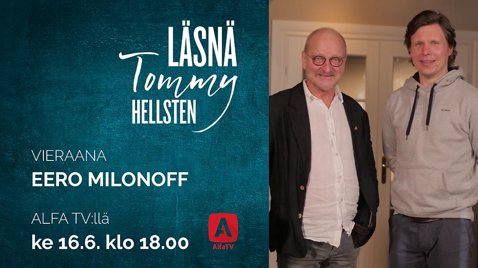 LÄSNÄ_TV_hlöbanneri_EeroM_16062021.png