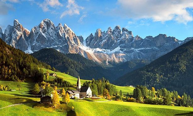 Австрийские-Альпы-главная.jpg
