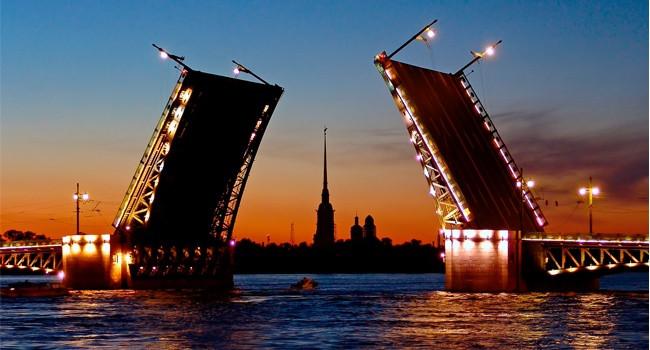 разводные-мосты.jpg
