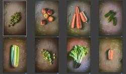 овощи-и-фрукты.jpg-обрез
