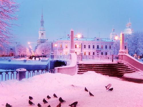 Sankt-Peterburg.jpg