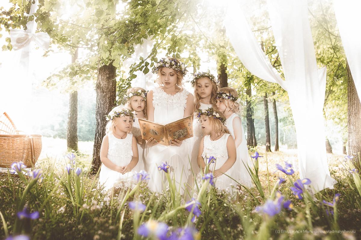 Дети-цветов_2