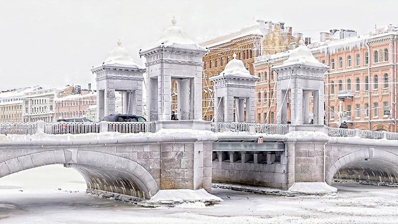 pogoda-v-spb-zima-2018-3.jpg