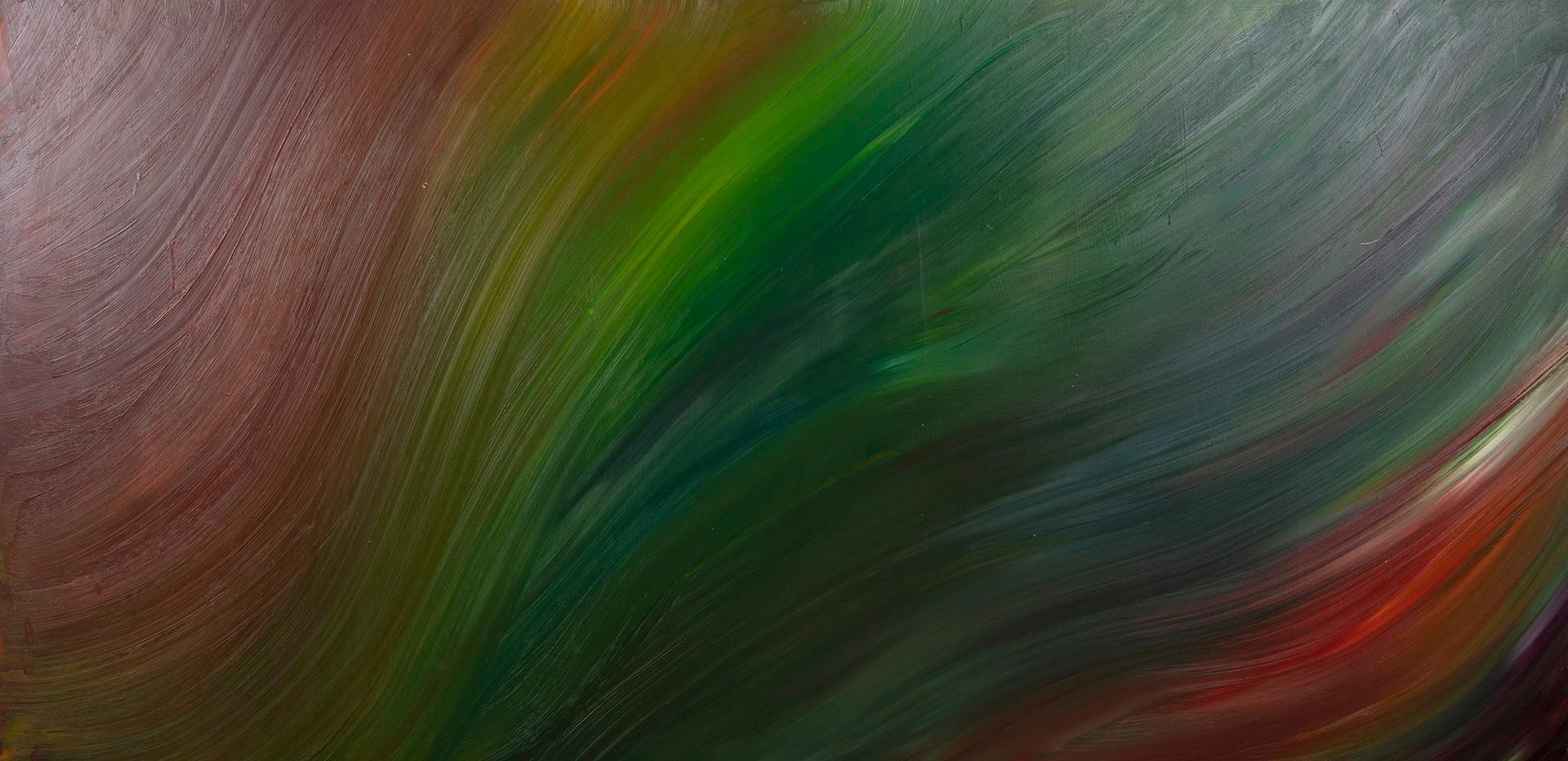 painting134.jpg