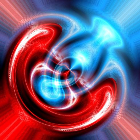 007-kaleidoscope402A5495.jpg