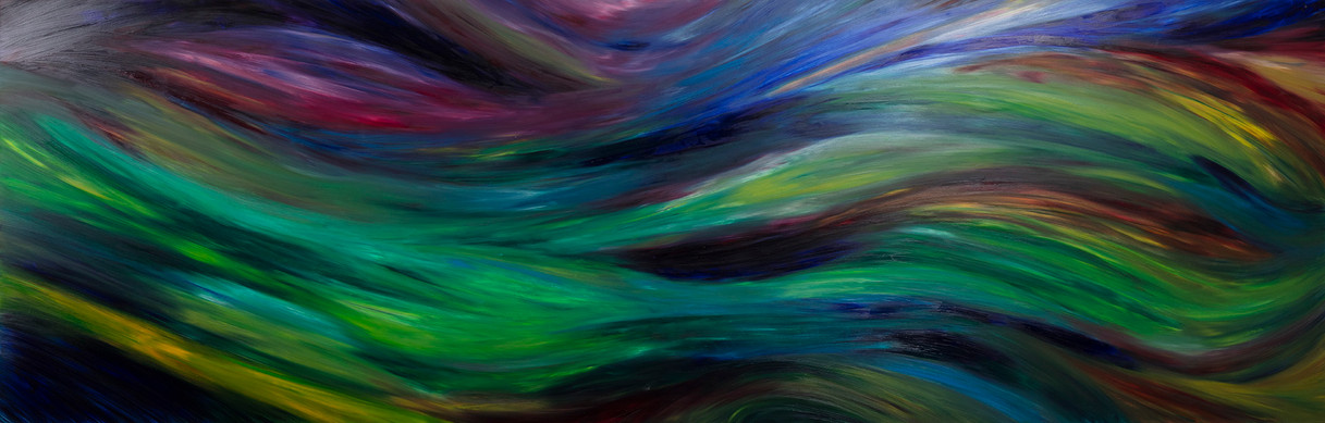 painting117.jpg