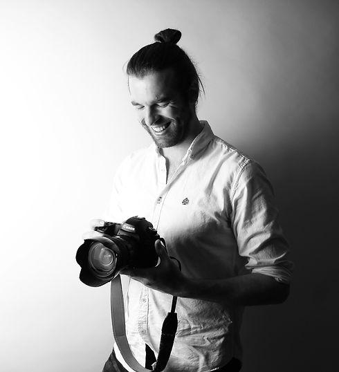 James wordsworth photo smile IMG_0356 c