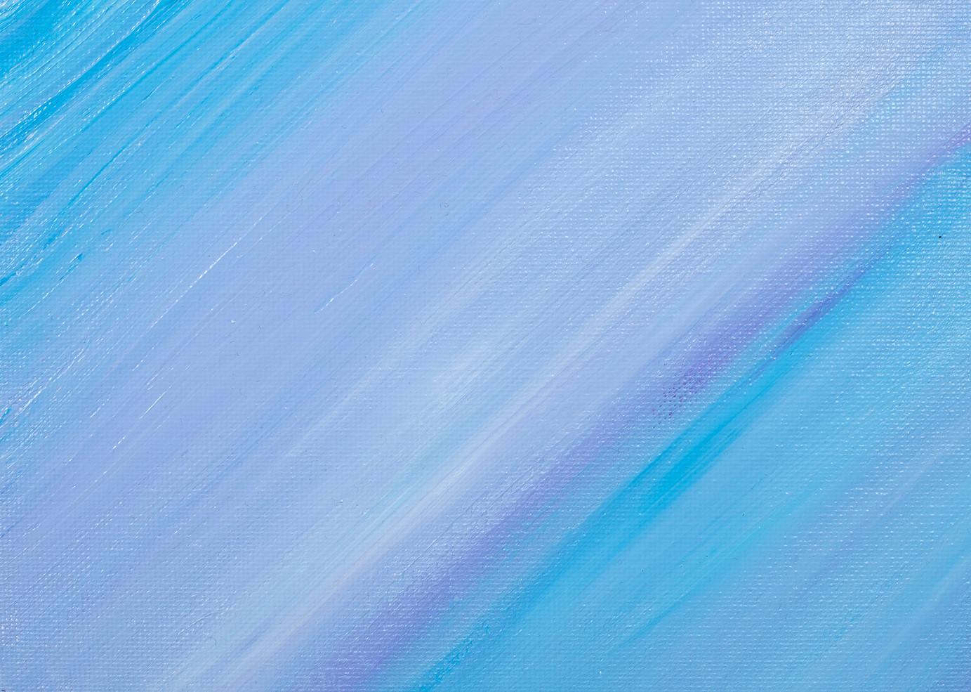 painting074.jpg