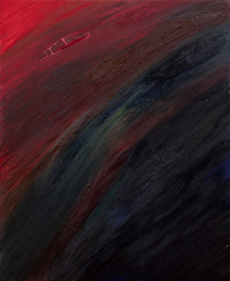 painting105.jpg