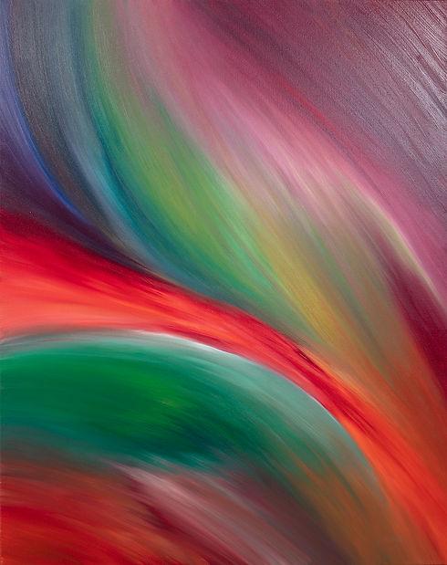 painting058.jpg