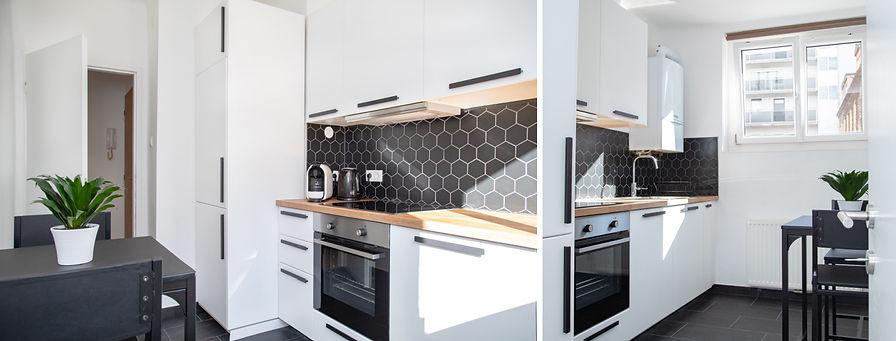 MHG Kitchen.jpg