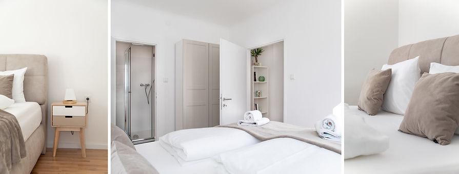 MHG Bedroom.jpg