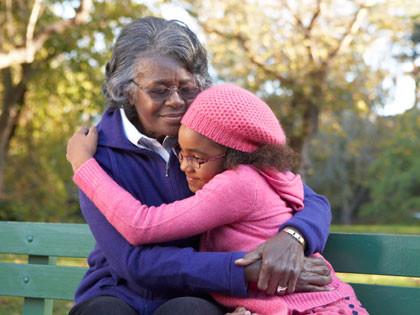grandma-and-grand-daughter-hug.jpg