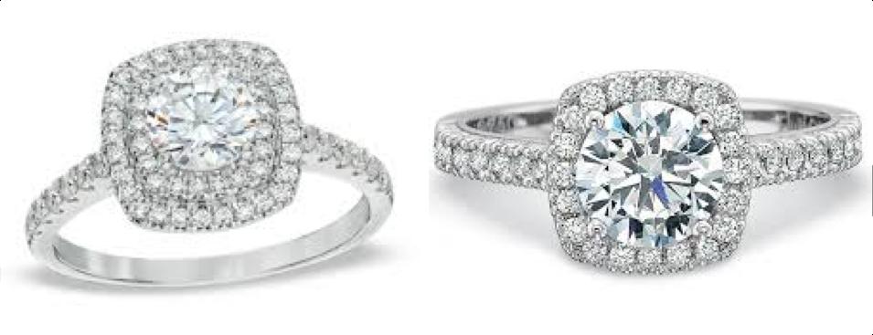 rings3.png