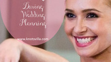 Unique Wedding & Engagement Rings? Show me...