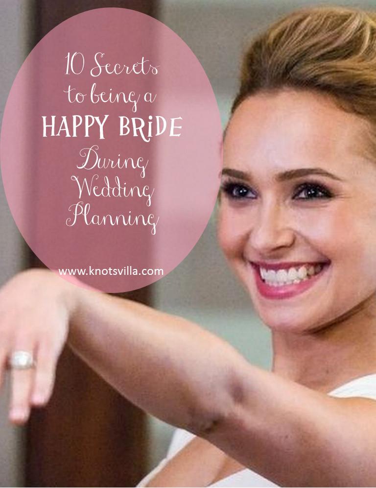 happy-bride-happy-life.png.jpg