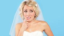 Engagement & Wedding Rings– Where do I Begin?