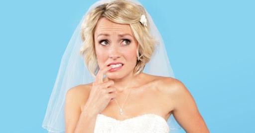 confused-bride2.jpg