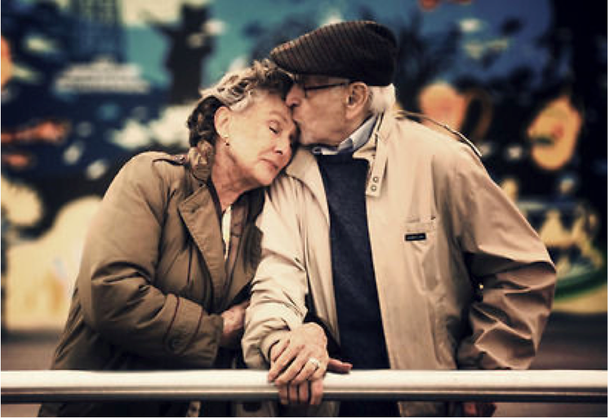 Old couple.png