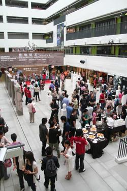 2011_05-21_Opening Ceremony (528)