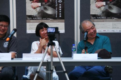 2011_05_21_Art Talk (30)