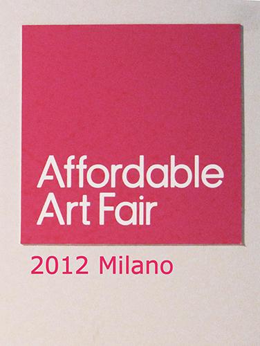2012-2 AAF Milan