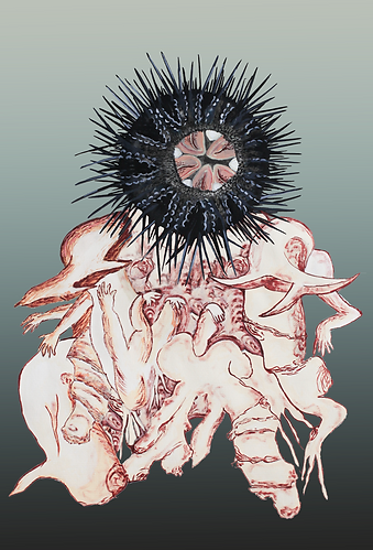 Urchin painting.png