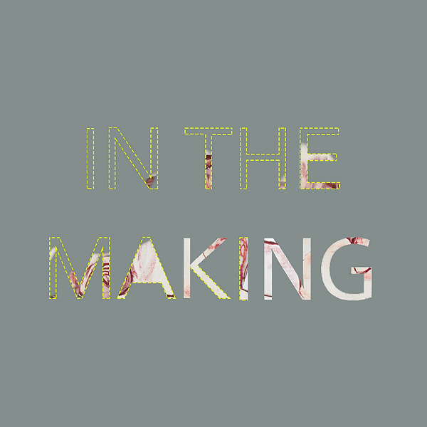 In the Making-LOGO Light Grey.png