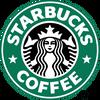 Starbucks-Logo-PNG5.png