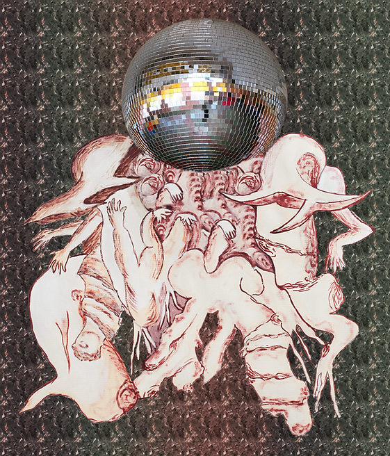 OURSIN DISCO 2.png