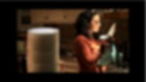 Capture d'écran 2020-05-26 à 15.40.53.