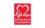 British_Heart_Foundation_logo.png