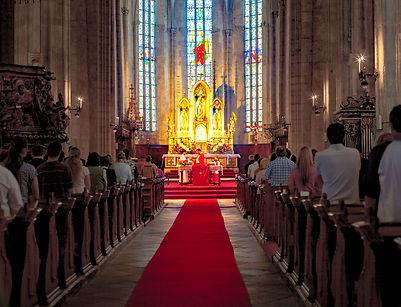 Holiness - Cluj-Napoca.jpg